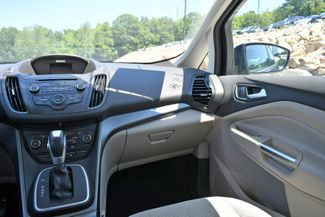 2017 Ford C-Max Hybrid SE Naugatuck, Connecticut 14