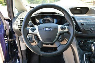 2017 Ford C-Max Hybrid SE Naugatuck, Connecticut 16