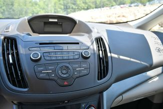 2017 Ford C-Max Hybrid SE Naugatuck, Connecticut 17