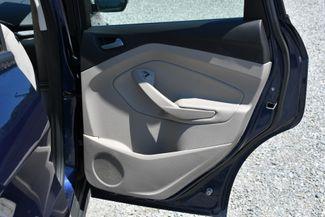 2017 Ford C-Max Hybrid SE Naugatuck, Connecticut 9