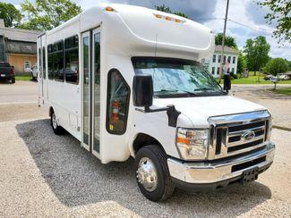 2017 Ford E-Series Cutaway Starcraft Bus in Alliance, Ohio 44601