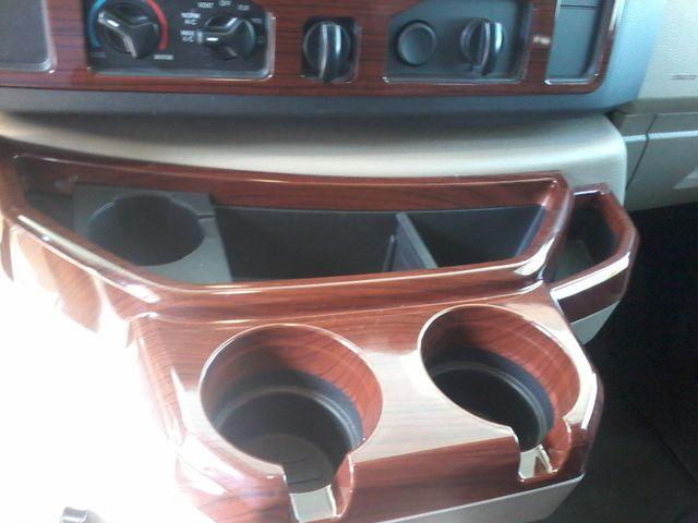 2017 Ford E-Series Cutaway Leprechaun 240 FS San Antonio, Texas 23
