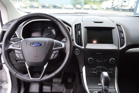 2017 Ford Edge SEL AWD in Alexandria, Minnesota