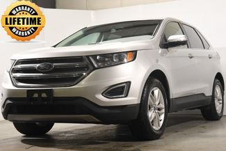 2017 Ford Edge SEL in Branford, CT 06405
