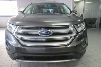 2017 Ford Edge Titanium W/NAVIGATION SYSTEM/ BACK UP CAM Chicago, Illinois 1