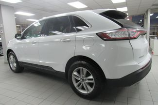2017 Ford Edge SEL W/ BACK UP CAM Chicago, Illinois 3