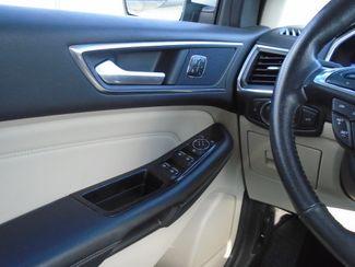 2017 Ford Edge Titanium Chico, CA 14