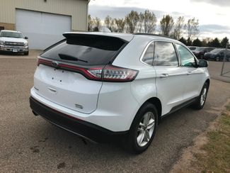 2017 Ford Edge SEL Farmington, MN 1