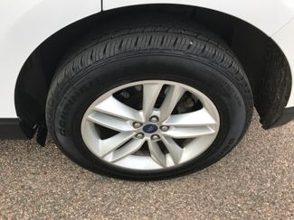 2017 Ford Edge SEL Farmington, MN 7