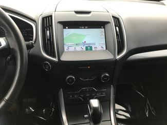2017 Ford Edge SEL Farmington, MN 4