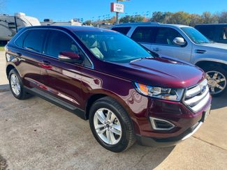 2017 Ford Edge SEL in Katy, TX 77494