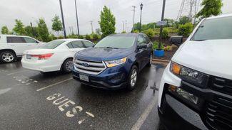 2017 Ford Edge SE in Kernersville, NC 27284