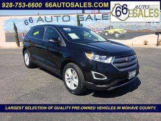 2017 Ford Edge SEL in Kingman, Arizona 86401