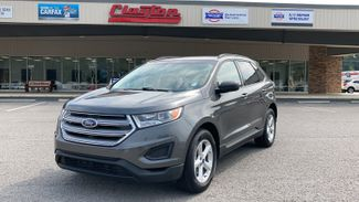2017 Ford Edge SE in Knoxville, TN 37912