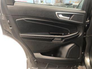 2017 Ford Edge Titanium LINDON, UT 11