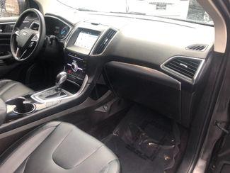 2017 Ford Edge Titanium LINDON, UT 13