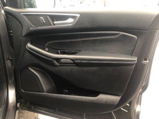 2017 Ford Edge Titanium LINDON, UT 16