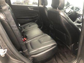 2017 Ford Edge Titanium LINDON, UT 17