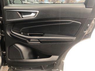 2017 Ford Edge Titanium LINDON, UT 20
