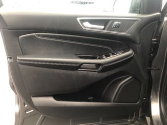2017 Ford Edge Titanium LINDON, UT 8