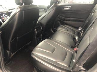 2017 Ford Edge Titanium LINDON, UT 9