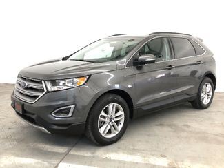 2017 Ford Edge SEL in Lindon, UT 84042