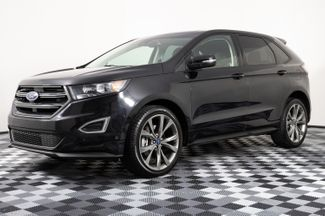 2017 Ford Edge Sport in Lindon, UT 84042