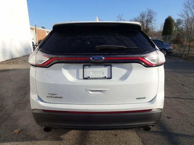 2017 Ford Edge SE Madison, NC 2