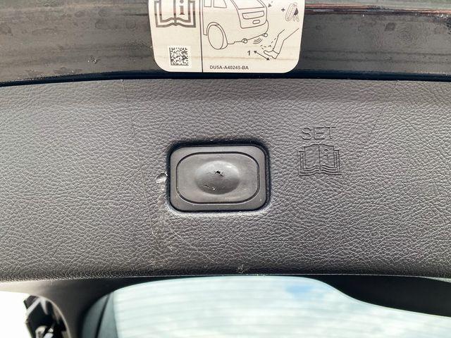 2017 Ford Edge Titanium Madison, NC 18