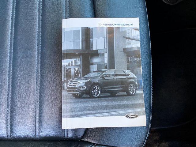 2017 Ford Edge SEL Madison, NC 15