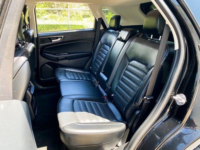 2017 Ford Edge SEL Madison, NC 20