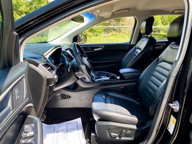 2017 Ford Edge SEL Madison, NC 21