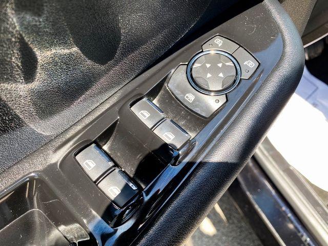 2017 Ford Edge SEL Madison, NC 23