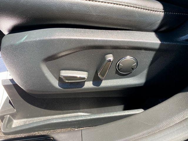 2017 Ford Edge SEL Madison, NC 24