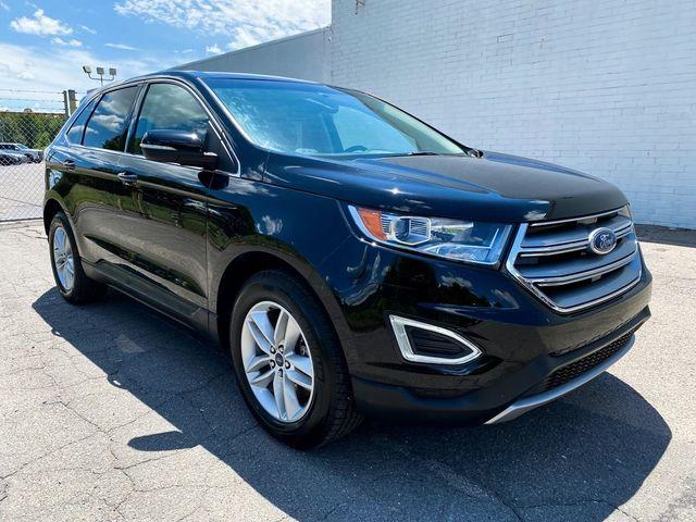 2017 Ford Edge SEL Madison, NC 7