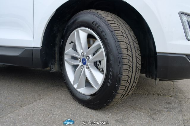 2017 Ford Edge SEL in Memphis, Tennessee 38115