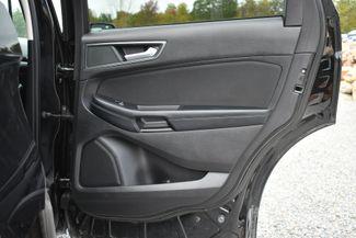 2017 Ford Edge SE Naugatuck, Connecticut 11