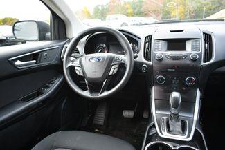 2017 Ford Edge SE Naugatuck, Connecticut 15