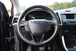 2017 Ford Edge SE Naugatuck, Connecticut 19