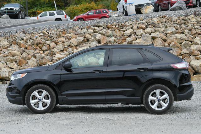2017 Ford Edge SE Naugatuck, Connecticut 1