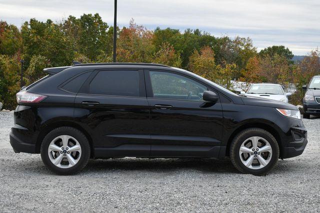 2017 Ford Edge SE Naugatuck, Connecticut 5