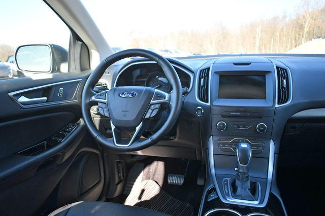 2017 Ford Edge SEL Naugatuck, Connecticut 16