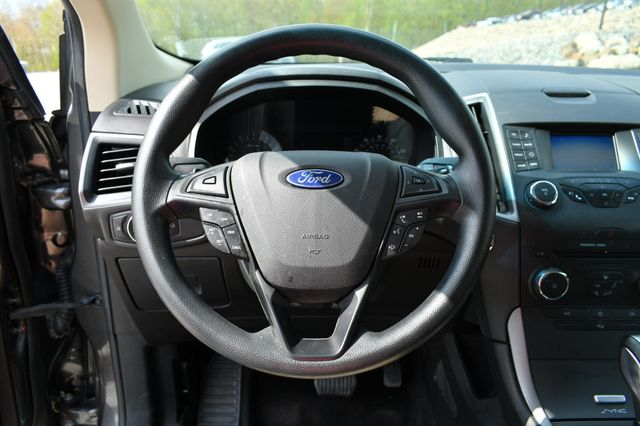 2017 Ford Edge SE Naugatuck, Connecticut 16