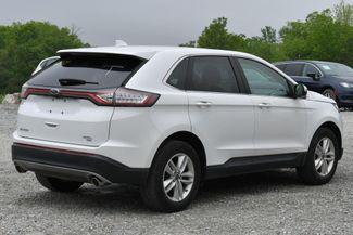 2017 Ford Edge SEL Naugatuck, Connecticut 4