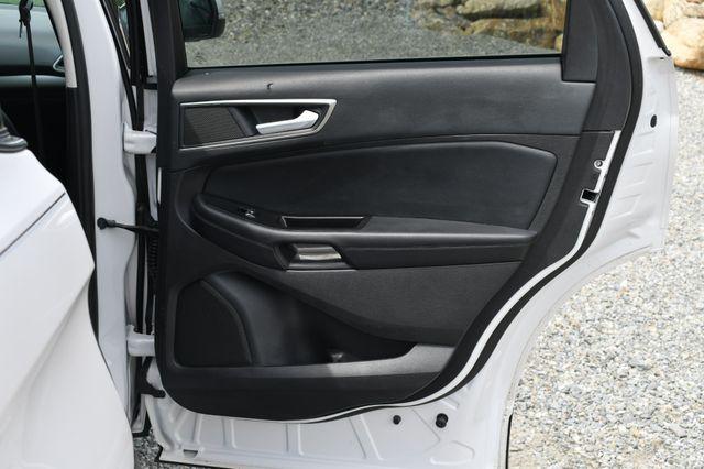 2017 Ford Edge SEL Naugatuck, Connecticut 11