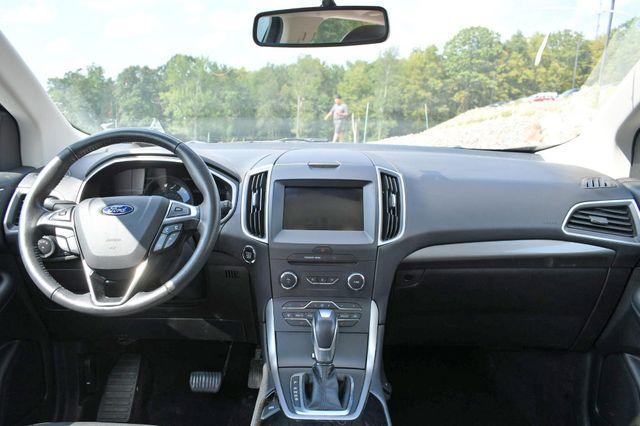 2017 Ford Edge SEL Naugatuck, Connecticut 14