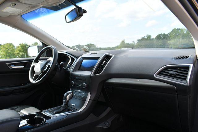 2017 Ford Edge SEL Naugatuck, Connecticut 8