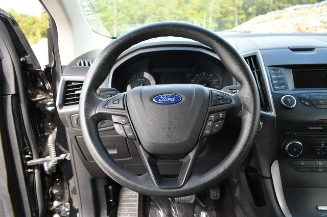 2017 Ford Edge SE Naugatuck, Connecticut 21