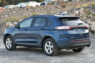 2017 Ford Edge SE Naugatuck, Connecticut 2