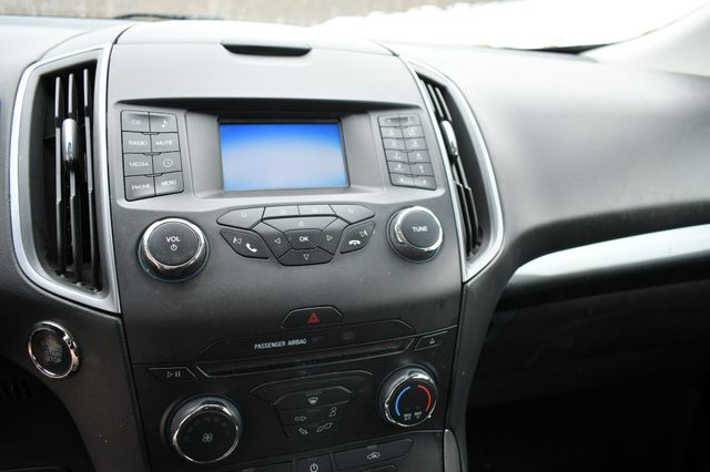 2017 Ford Edge SE Naugatuck, Connecticut 20